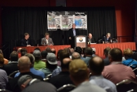2018 Commodity Classic Boasts Impressive Schedule of Educational Sessions