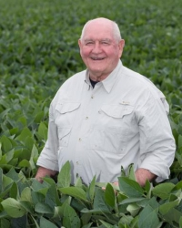 USDA Secretary Sonny Perdue Confirmed as Keynote Speaker at 2018 Commodity Classic