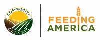 Commodity Classic Partners with Feeding America for Second Year
