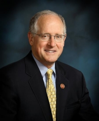 House Ag Committee Chairman to Speak at Commodity Classic
